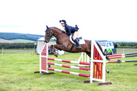 Showjumping-4-5-30 (116 of 1163)
