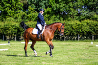Dressage-09-to-10 (104 of 656)