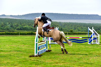 Showjumping-4-5-30 (1000 of 1163)