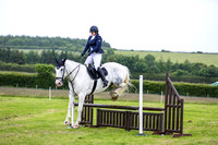 Showjumping-4-5-30 (1007 of 1163)
