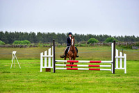 Showjumping-4-5-30 (1015 of 1163)