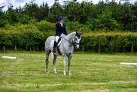 Dressage-11-to-12 (117 of 201)