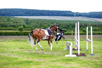 Showjumping-12-1 (102 of 267)