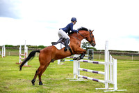Showjumping-12-1 (112 of 267)