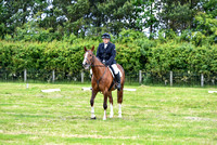 Dressage-12-to-1 (105 of 203)