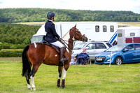 Showjumping-2-3 (102 of 274)