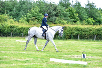 Dressage-11-to-12 (108 of 201)
