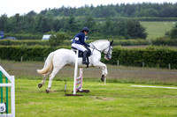 Showjumping-4-5-30 (1009 of 1163)