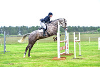 Showjumping-4-5-30 (104 of 1163)