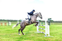 Showjumping-4-5-30 (101 of 1163)