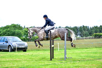 Showjumping-4-5-30 (100 of 1163)