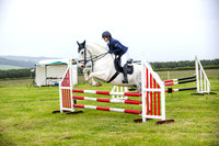 Showjumping-4-5-30 (1013 of 1163)