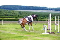 Showjumping-12-1 (100 of 267)