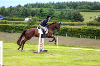 Showjumping-4-5-30 (112 of 1163)