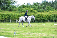 Dressage-11-to-12 (109 of 201)