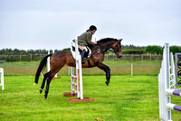 Showjumping-4-5-30 (1004 of 1163)