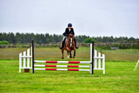 Showjumping-4-5-30 (1018 of 1163)