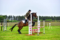 Showjumping-4-5-30 (1001 of 1163)