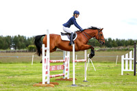 Showjumping-12-1 (115 of 267)
