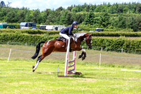 Showjumping-2-3 (107 of 274)