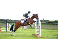 Showjumping-12-1 (105 of 267)