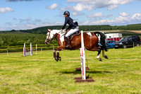 Showjumping-2-3 (112 of 274)