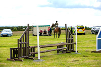 Showjumping-10-30-11 (15 of 101)