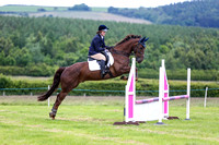 Showjumping-4-5-30 (114 of 1163)
