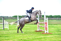 Showjumping-4-5-30 (106 of 1163)