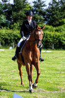 Dressage-09-to-10 (107 of 656)