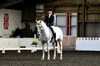 Indoor Arena-14.00 - 15.00