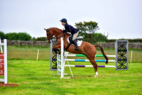 Showjumping-4-5-30 (1019 of 1163)