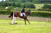 Showjumping-4-5-30 (113 of 1163)