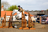 Show jumping-10.00 - 11.00