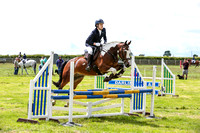 Showjumping-2-3 (113 of 274)