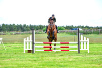 Showjumping-4-5-30 (1 of 1163)