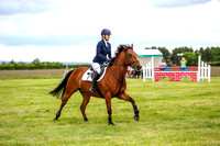 Showjumping-12-1 (110 of 267)