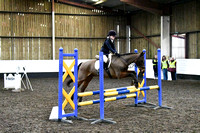 Show jumping-75cm
