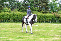 Dressage-11-to-12 (100 of 201)