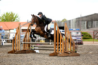 Show jumping-14.00 - 15.00