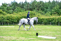 Dressage-11-to-12 (110 of 201)