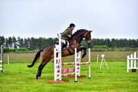 Showjumping-4-5-30 (1002 of 1163)