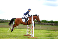 Showjumping-12-1 (117 of 267)