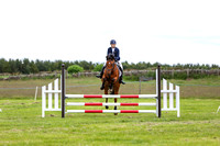 Showjumping-12-1 (108 of 267)