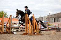 Show jumping-13.00 - 14.00